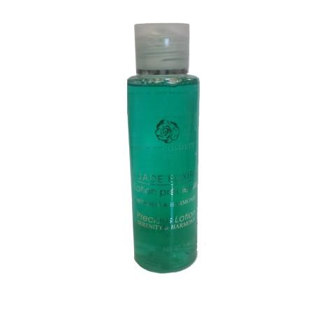 Jade Elixir